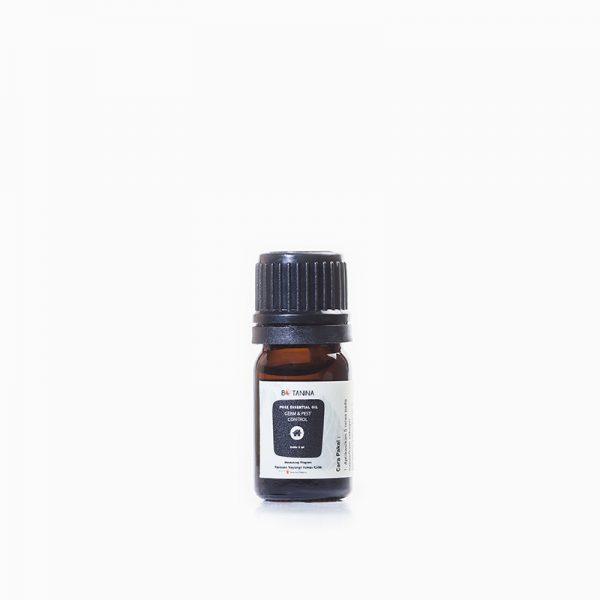 Germ & Pest Control Pure Essential Oil